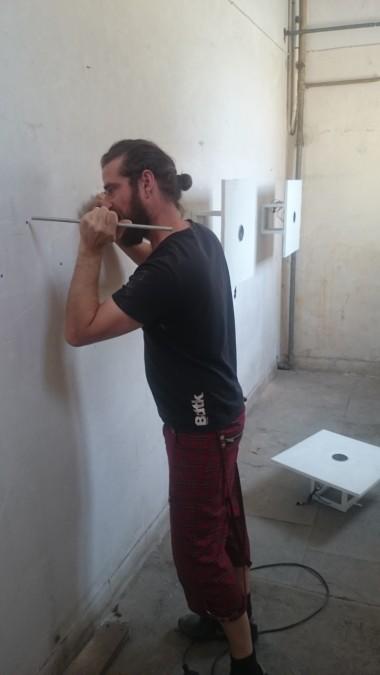 Installing_Brouzos