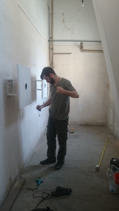 Installing_Messinezis